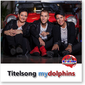 Cover Titelsong